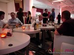 Pre-Event Party, B-Fresh in Koln  at the 2014 Cologne European Union Mobile and Internet Dating Expo and Convention