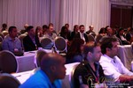 Audience at the June 4-6, 2014 Mobile Dating Industry Conference in L.A.