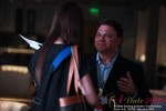 Business Networking at the 2014 Online and Mobile Dating Industry Conference in L.A.