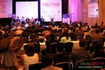 Dating Affiliate Panel at the January 14-16, 2014 Internet Dating Super Conference in Las Vegas