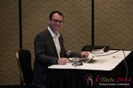 Mark Brooks - OPW Pre-Conference at the 11th Annual iDate Super Conference