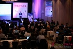State of the Dating Industry with Mark Brooks - Publisher of Online Personals Watch at the January 14-16, 2014 Internet Dating Super Conference in Las Vegas