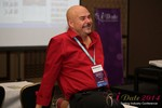 Sean Kelley - Vice President @ iHookup at the January 14-16, 2014 Las Vegas Online Dating Industry Super Conference