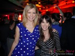 CNN's Dr. Wendy Walsh and Julie Spira - Pre-event Party @ Voodoo - Rio Hotel at the 37th International Dating Industry Convention