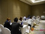 Speed Networking at the May 28-29, 2015 Beijing Asia Internet and Mobile Dating Industry Conference