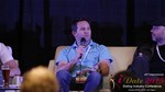 Michael O'Sullivan - CEO of HubPeople on the Final Panel at the January 20-22, 2015 Internet Dating Super Conference in Las Vegas
