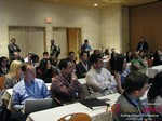 Audience during Affiliate Track at the 12th Annual iDate Super Conference