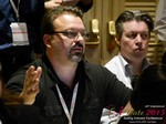 Questions from the Audience - Dating Affiliate Track at the January 20-22, 2015 Las Vegas Online Dating Industry Super Conference