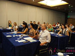 The Audience at the July 20-22, 2016 Limassol,Cyprus Dating Agency Business Conference
