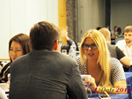 Business Speed Networking at the 45th Dating Agency Industry Conference in Limassol