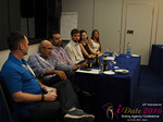 Final Panel of Premium International Dating Executives at the July 20-22, 2016 Dating Agency Business Conference in Limassol,Cyprus