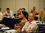 The Audience at the 2016 Dating Agency Business Conference in Limassol,Cyprus