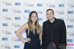 Dating Factory Team  in Miami at the January 26, 2016 Internet Dating Industry Awards