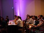 The Audience at the 2016 Miami Digital Dating Conference and Internet Dating Industry Event