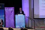 Steve Baker Diretor de Comércio Regional da Comissão Federal de Comércio dos EUA at the January 25-27, 2016 Miami Internet Dating Super Conference