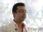Ritesh Bhatnagar - CMO of Woo at the 48th iDate2017 Califórnia