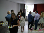 Business Networking at the July 19-21, 2017 International Romance Industry Conference in Minsk