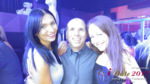 Post Event Party at the iDate Premium International Dating Business Executive Convention and Trade Show