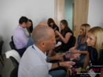 Speed Networking at the 49th Premium International Dating Industry Conference in Minsk