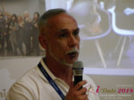 Alex Pinto - Founder of the Ukrainian Matchmakers Alliance at the 52nd Dating Agency Negócio Conference in