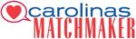 Carolinas Matchmaker