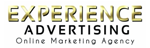 Experience Advertising