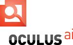 Oculusai Technologies